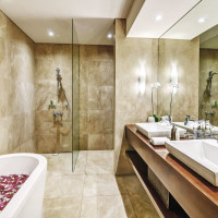 Semara Executive Bathroom