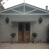 The great escape: Daylesford